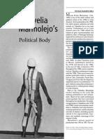 Maria_Evelia_Marmolejos_Political_Body.pdf