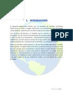 informe geologia la tierra.docx