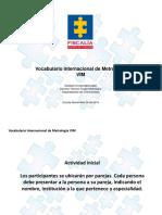 Vocabulario_Internacional_de_Metrología_VIM-28nov2016.pdf