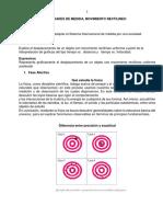 GUIA UNIDADES, VECTORES, MRU.docx