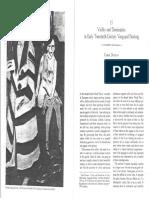 carol duncan_ virility and domination.pdf
