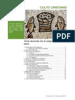 m3102-cul-guia-docente-2016-2017.pdf