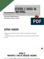 LEI DE DIRETRIZES E BASES DA EDUCAÇÃO NACIONAL.pptx