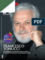 revista sobre juego.pdf