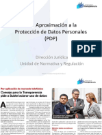 proteccion vida privada.pdf