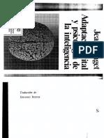 adaptacion vital y psicologia de la inteligencia JEAN PIAGET.pdf