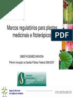 produtos naturasi legislacoes.pdf
