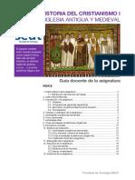 m1203-exe-guia-docente-2016-2017