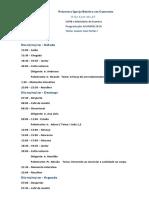 programação ACAMPIB 2019.docx