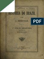 001872_COMPLETO - História do Brazil.pdf