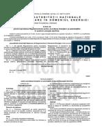 Ord_12_2015.pdf