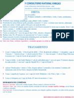 DIAGNOSTICO NATUROPATA008.pdf