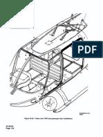 206AB-IPB-CH53-F36.pdf