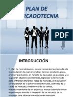 167494027-Plan-de-Mercadotecnia-Cohen.pdf