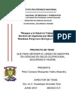 PerezCamposMosquedaYadiraAlejandra.pdf