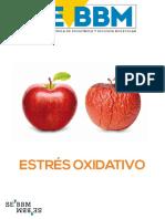 23-estres-oxidativo