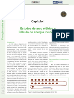 Ed 144 Fascículo Capitulo I Protecao Contra Arco Eletrico