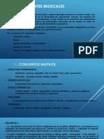La música popular del altiplano puneño.pptx