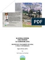 Water quality Spanish web 2.pdf