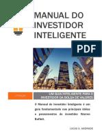 Guia  para bolsa de valores.pdf
