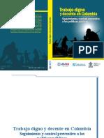 fi_name_recurso_237.pdf