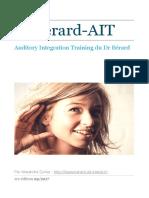 PDF-Bérard-à-télécharger.pdf