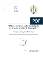 TESIS_Darse_Cuenta_X&J_2010.pdf