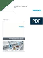 FOOD_manual_compressed_air_es.pdf