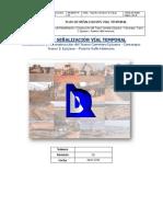 01 PL-01 Plan de Señalización Vial Rev4