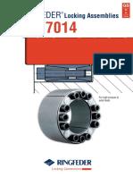 270078121-Ring-Feder (1).pdf