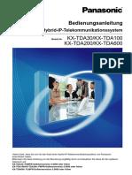Bedienungsanleitung_TDA30-600.pdf