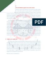 APLICACIÓN DE CONICAS matematica.docx