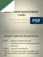 Glosario_supply_chain.pptx