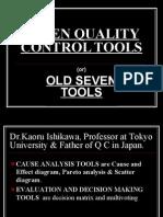 Tqm_ Old Tools