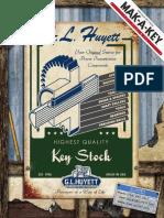 GLHuyettKeyStockCat2016-WebSecure (9).pdf