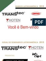 CVT BRASIL-22.3 PDF