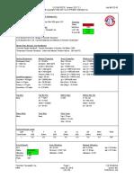 1800 Ramp Slab_S-CONCRETE Results Report