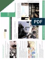 Informações Institucionais da UAM