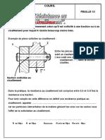 88416050-Cours-RdM-Cisaillement.doc