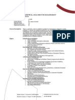 CS_GMB121_Statistical_Analysis_for_Management (1).pdf