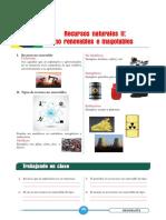 06 GEOGRAFÍA.pdf