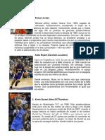 5 basquetbolistas.docx
