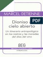 DIONISO A CIELO ABIERTO, Detienne Marcel.pdf