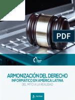 armonizacion-del-derecho-informatico.pdf