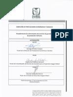 AlimentacionPI.pdf