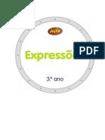 Exp_Plastica- 3º ano.pdf