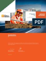 Propuesta de Valor.pdf