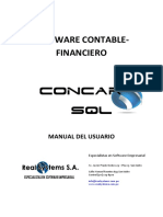 Manual_Concar_Ver_1.01_11062014