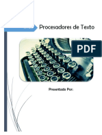 trabajo sobre procesadores de texto.docx