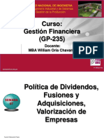 Semana 07 GP235 FIIS UNI.pdf